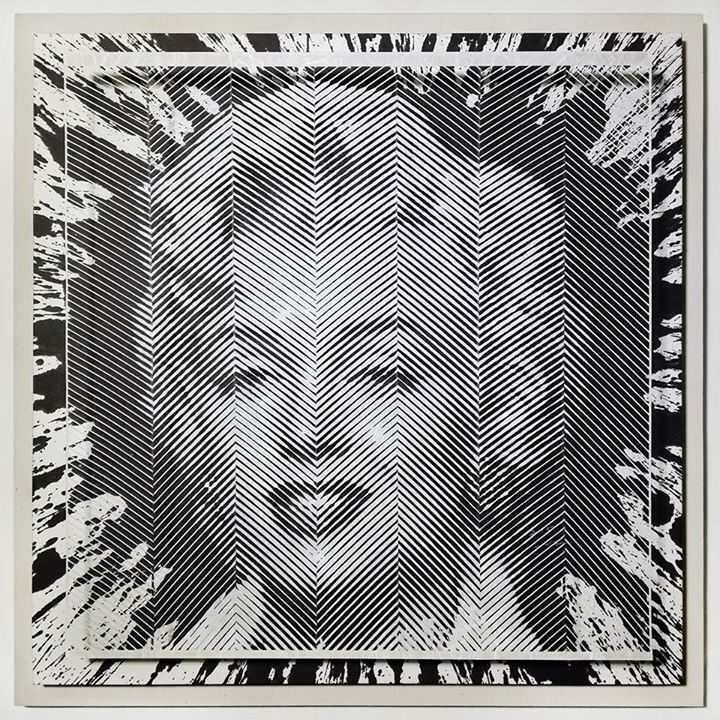 16-Marilyn-Monroe-Yoo-Hyun-Paper-Cut-Celebrity-Photo-Realistic-Portraits-www-designstack-co