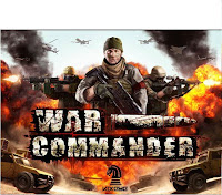 war commander hack tool