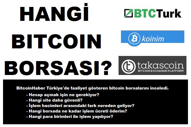 hangi-bitcoin-borsasi-btcturk-koinim-takascoin