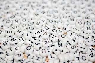 Kata Kata Bijak Bahasa Inggris Terbaru