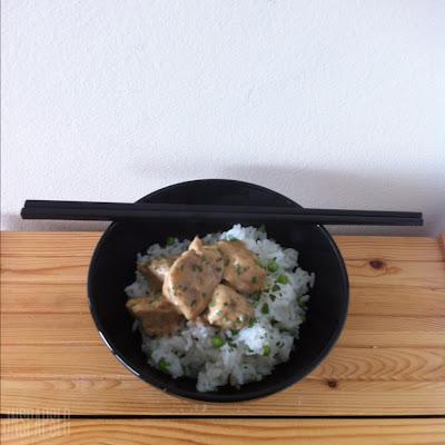 Photos et recettes des défis culinaires - Page 2 2013-06-23+12.53.58