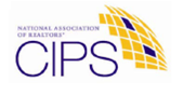 CIPS Philippines