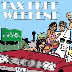 Lon_G-Tax_Free_Weekend-(Bootleg)-2011