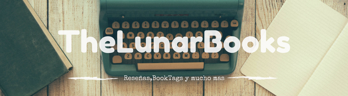 TheLunarBooks