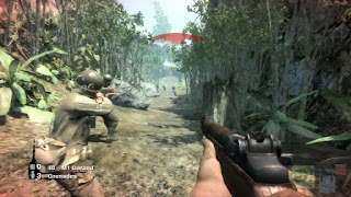 Download Game History Channel - Battle For Pacific PS2 Full Version Iso For PC | Murnia Games