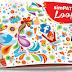 Cara Daftar Paket internet Rp.30000 sebulan dapat 6GB untuk Simpati Loop