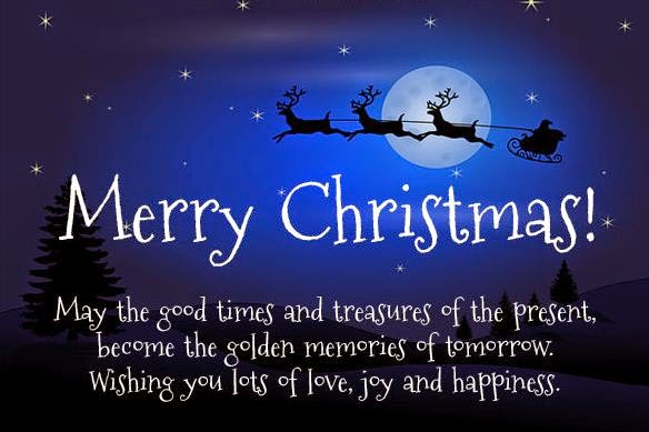 Merry Christmas Quotes Family. QuotesGram