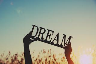 Kebutuhan Bermimpi