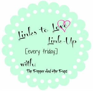http://www.thepepperandherpups.blogspot.com