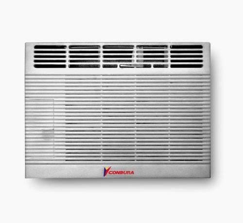 Condura air conditioner