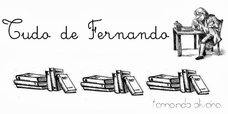 Tudo de Fernando
