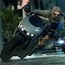E3 2014 | Resumo da Electronic Arts