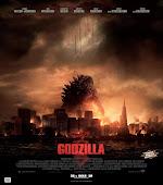 Godzilla 2014 BDRip XviD T�rk�e Dublaj