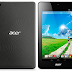 Acer Philippines launches Iconia One 7, price starts at Php4,490!