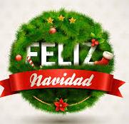 Feliz Navidad 2016 y Año nuevo Mensaje, Imágenes, Loteria, Frases, Tarjetas, Felicitaciones