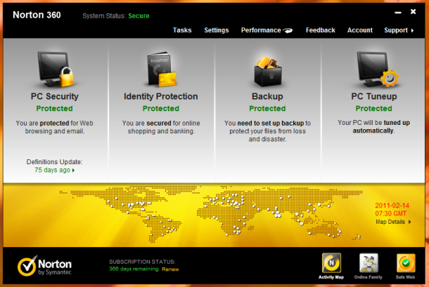 Norton Antivirus Contact Number What to Expect From Norton Antivirus Contact Phone Numbers. Norton customer support has been very easy to reach now on Norton Antivirus Contact Number Toll Free + and connect with live technicians and share your current problems with PC or antivirus and you will be assisted accordingly, Maybe Norton won't cause .