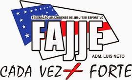 FAJJE.COM.BR