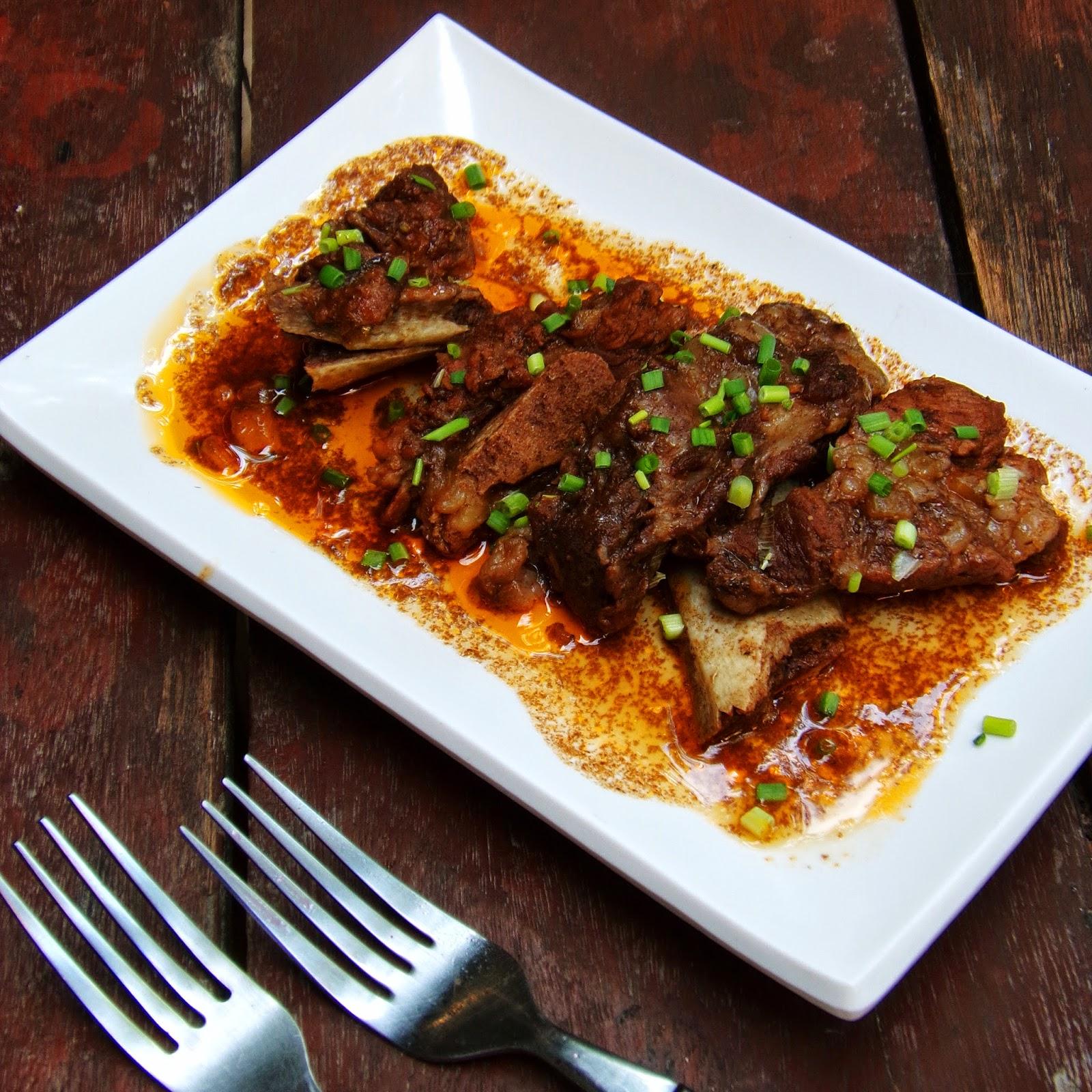 bbq pork ribs, pork spare rib recipe, rib recipes,  cooking pork spare ribs, spare ribs recipe, recipe for ribs
