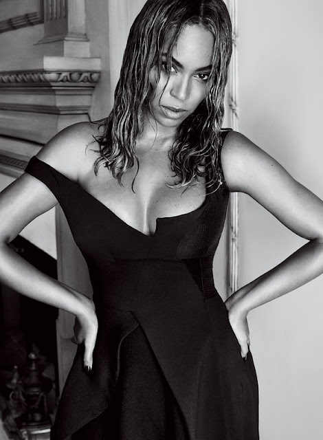 beyonce vogue diversity 2015 september issue marc jacobs racism african american bey bey hive blue ivy jay z