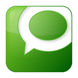 Gambar Icon Technorati