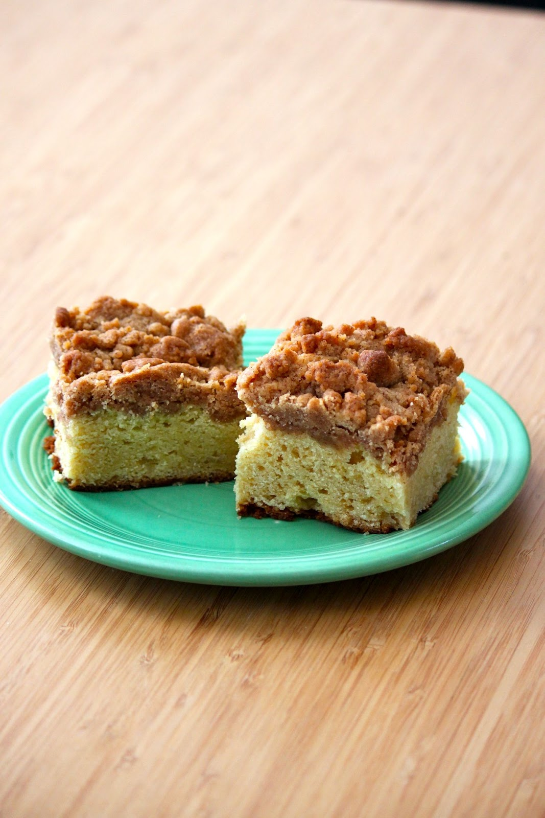 crumb cake gooseberry crumb cake calico crumb cake raspberry crumb ...