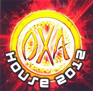 oxahouse2012 Download   OXA House 2012