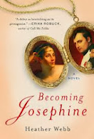 https://www.goodreads.com/book/show/18079742-becoming-josephine?from_search=true