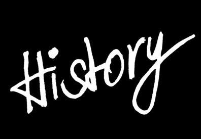 Berikut ini adalah beberapa Pengertian Sejarah Menurut Para Ahli yang ...