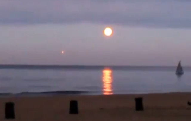UFO News ~ 9/02/2015 ~ Glowing Cluster Of UFOs During Sunset Over Baltic Sea and MORE Ship%252C%2BUFO%252C%2BUFOs%252C%2Bsighting%252C%2Bsightings%252C%2Balien%252C%2Baliens%252C%2BET%252C%2Brainbow%252C%2Bboat%252C%2Bpool%252C%2B2015%252C%2Bnews%252C%2Bstealing%252C%2Bvolcano%252C%2BRussia%252C%2Bsunset%252C%2Bbike%252C%2Bconcert%252C%2Bblur%252C%2Bconcert%252C%2Bnasa%252C%2Blife%252C%2Bmars11