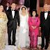 Kaya SangatKah Daniyar Nazerbayev Menantu DS Najib Razak Tu?