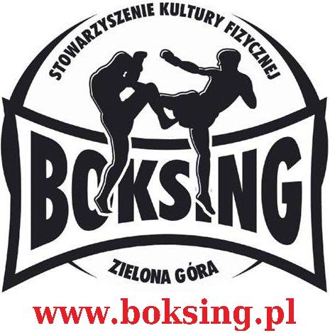 muay thai, kickboxing, shoot boxing, boks, k-1, Polska sztuki walki, sporty walki, treningi, klub, sport, Dworcowa, Zielona Góra, ring, sauna, siłownia, dzieci, młodzież, dorośli , studenci, kobiety, mężczyźni