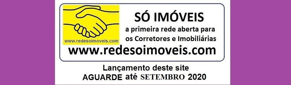 REDE SÓ IMÓVEIS .COM