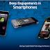 Medfield smartphones το 2012, 10 tablets στην Computex 2011!