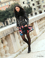 kate, compagniaitaliana, korakor, kor@kor, fashion, fashionblog, fashionblogger, italianblogger, themorasmoothie, blogger, me, girl, skirt, shopping, shoppingonline, bloggeritaliana, fashionable, fashionista, model