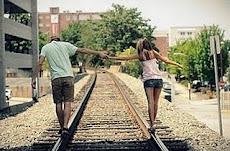¿No entiendes que quiero estar a tu lado siempre?