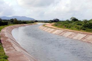 Governador de Alagoas anuncia investimentos nas áreas de infraestrutura e saúde
