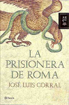 La Prisionera de Roma