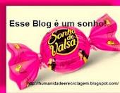+selinho