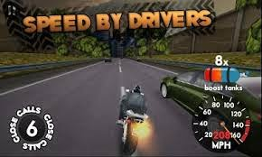 Modern Highway Racer Apk