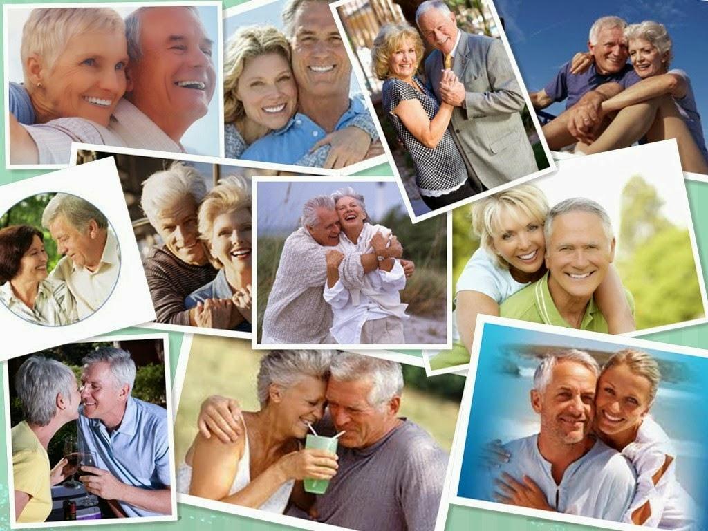 знакомств людей сайт пенсионного возраста для
