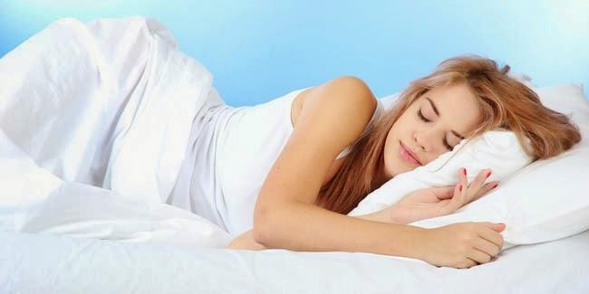 Kesehatan : Tips Merawat Kulit Di Malam Hari