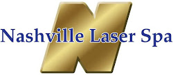 Visit My Friends at Nashville Laser Spa!!! -Ashley Mann