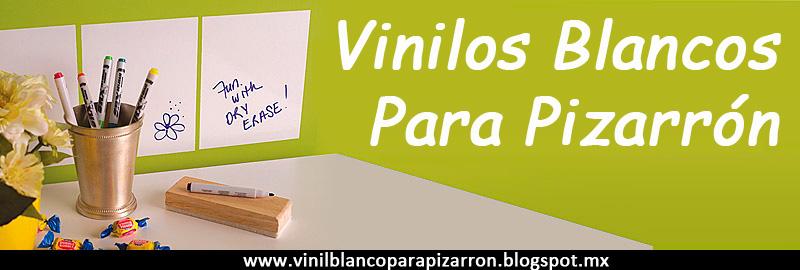 Vinil blanco para pizarr n vinil blanco para pizarr n for Vinilos pared blancos