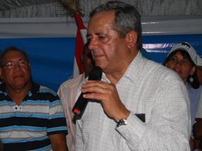Hatuey califica de barbaridad lo sucedido en estas elecciones