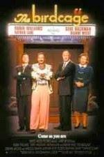 Watch The Birdcage (1996) Megavideo Movie Online