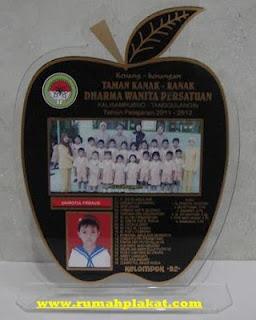 Jual Plakat Murah, Bikin Plakat Murah, Plakat Kayu Murah, 0812.3365.6355, www.rumahplakat.com
