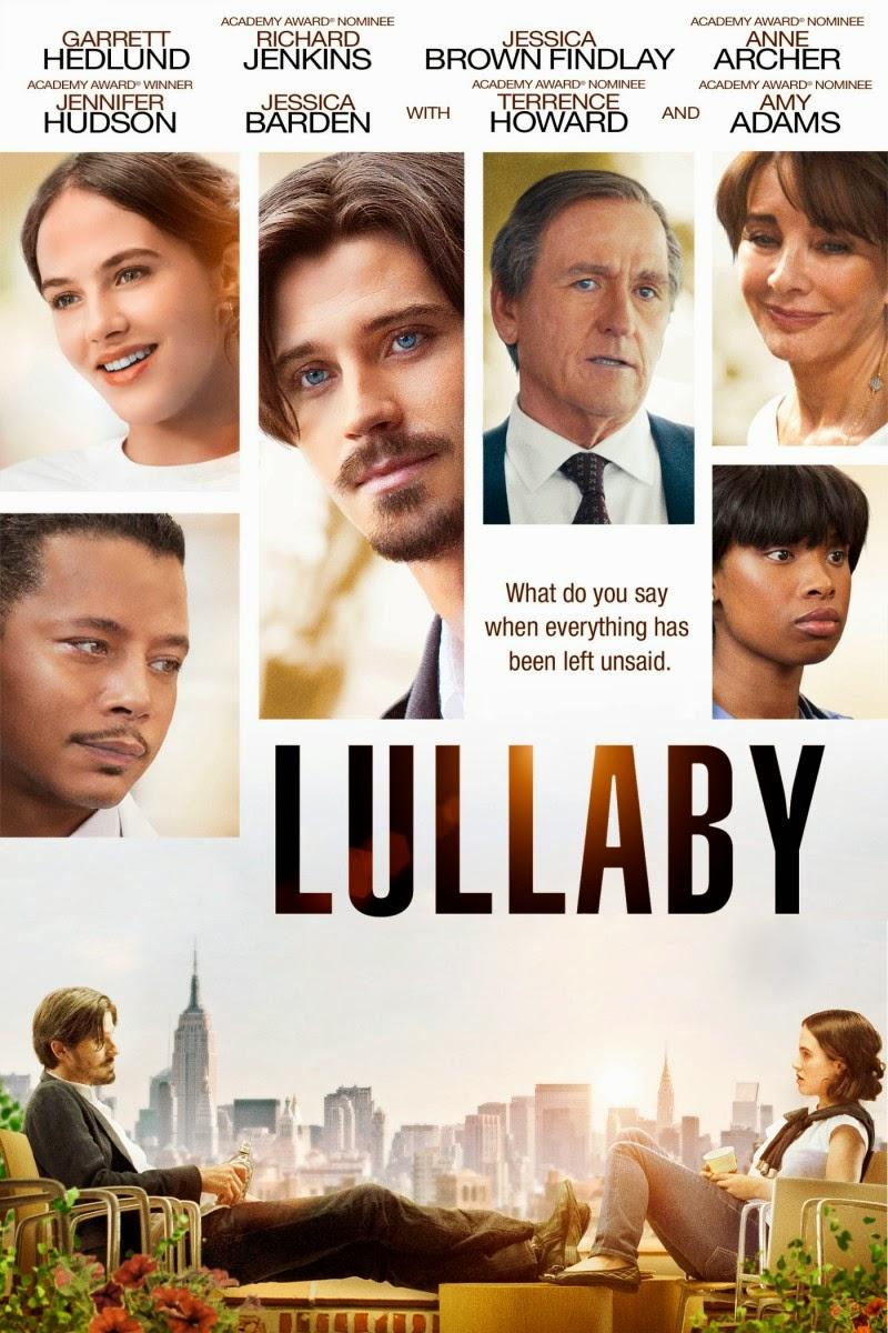Lullaby Online Legendado