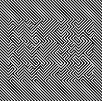 8otto - 1977 (Tacteel Remix)