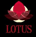 Unhas de Lotus