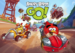 is angry birds go free/ angry birds go green get lucky golden eggs/ angry birds launch/ home to angry birds/ angry bird updates/ angry bird go youtube/ you angry birds/ video of angry birds/ angry birds go wikipedia/ angry birds go song/ christmas angry birds/ zackscottgames angry birds go/ angry birds kart/ angry birds go wiki/ angry birds trailer/ angry birds toys video/ angry birds go ios/ what is angry birds go/ angry birds tour/ angry birds go update/ go to angry birds/ angry birds video youtube/ angry birds go trailer/ what is angry birds/ angry birds the movie/ angry birds movie/ angry birds go christmas/ racing angry birds/ how do you play angry birds/ car games/ angry birds go!/ games for boys/ angry birds games/ computer games/ dirt bike games/ monster truck games/ helicopter game/ online free games/angrybirds/ games for free/ free game downloads/ game angry birds/ games online free/ angry birds movie/ angry bird game/ onlinegames/ angry birds game online/ angry bird games/ angry birds game free download/ angry birds game download/ cut the rope game/ download angry birds/ fun games online/ angry birds go telepods/ angry bird go/ angry birds video game/ angry birds free download/ games angry birds/ kart racing/ freeonlinegames/ on line games/ angry birds telepods/ angry birds toys/ bird games/ play angry birds/ games racing/ angry birds pc/ angry birds free/ angry birds games free download/ angry birds cake/ angry birds plush/ angry birds angry birds/ angry birds go download/ play angry birds online/ free angry birds/ angry birds go game/ free download games angry birds/ download games angry birds/ racing kart/ download free play store/ angry birds for pc/ angry birds pictures/ angry birds wallpaper/ angry birds online game/ angry birds go games/ angry birds games online/ angry birds go telepods/ angry birds go games/ angry birds go free download for pc/ angry birds go videos/ angry birds go codes/ angry birds go online/ angry birds go hack/ angry birds go play online.
